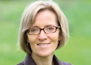 Sigrid Siebert