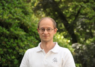 Dr. Lutz Liese