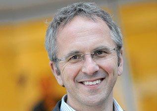 Prof. Dr. Andreas Michalsen