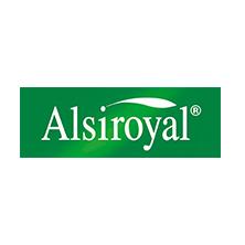 Alsiroyal