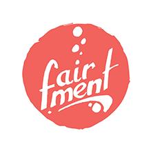 Fairment