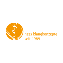 Hess Klangkonzepte