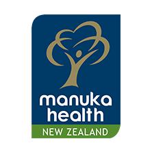 Manuka Health New Zealand