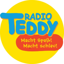 Radio Teddy