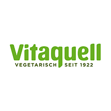 Vitaquell