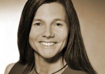 Friederike Depping-Schreiber