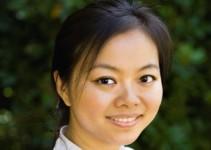 Dr. Li Chenying